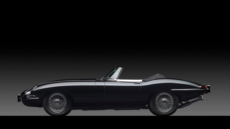 jaguar-e-type-mustget.ru