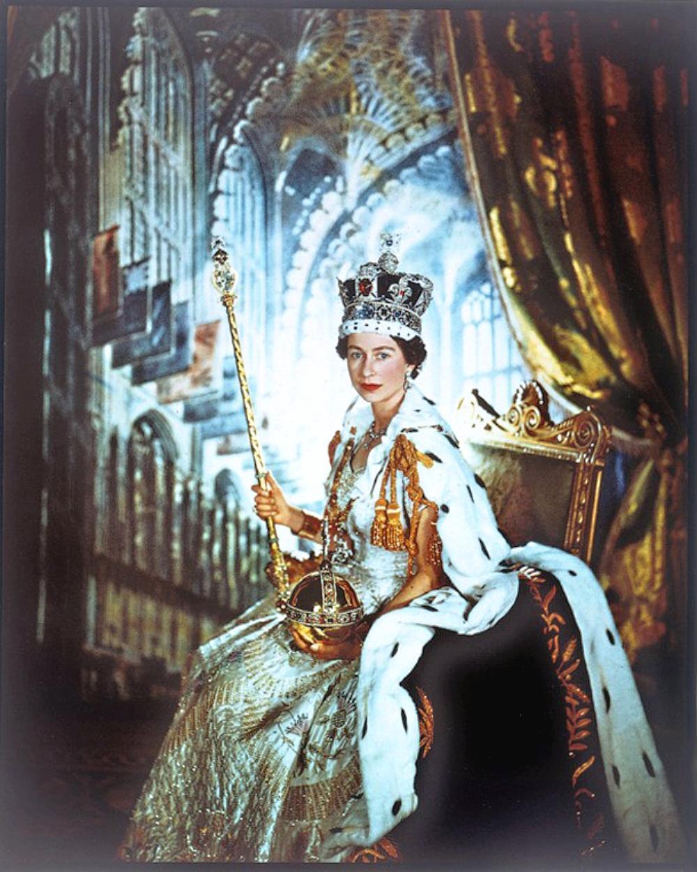 queen-elizabeth-ii-of-great-britain-and-northern-ireland