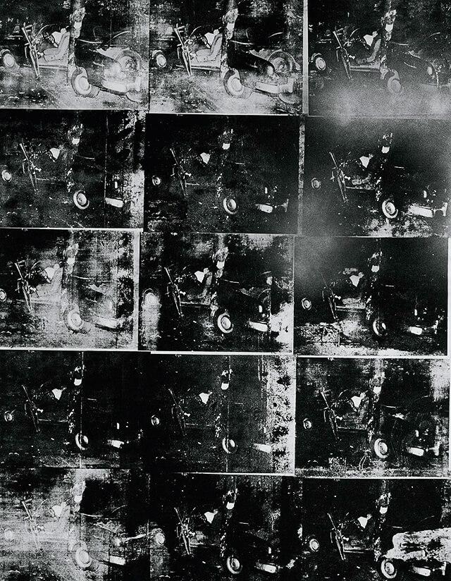 warhol1963.jpg