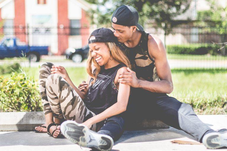 6 причин, которые подталкивают партнеров к неверности.