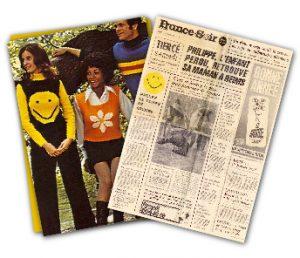 mustget-statya-pro-smyliki-1972-god