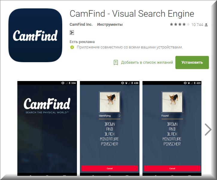 Поиск по картинке, фото или любому загруженному изображению в ... | 602x725