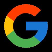 google_logo_поиск по картинке_mustget