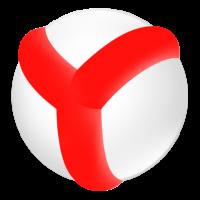 yandex-logo_поиск_по_картинке-в-яндекс