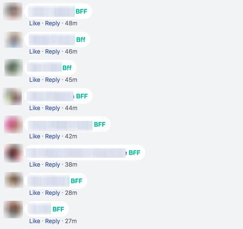 bff-марк цукерберг-фейсбук2