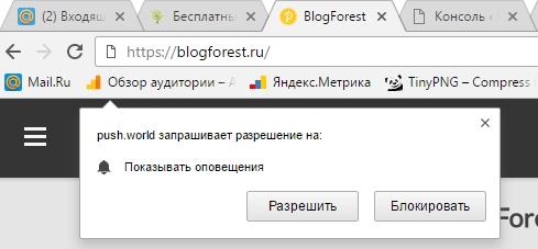 blogforest_podpiska-na-push