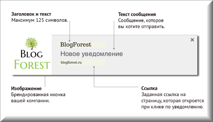 push_blogforest_ex.