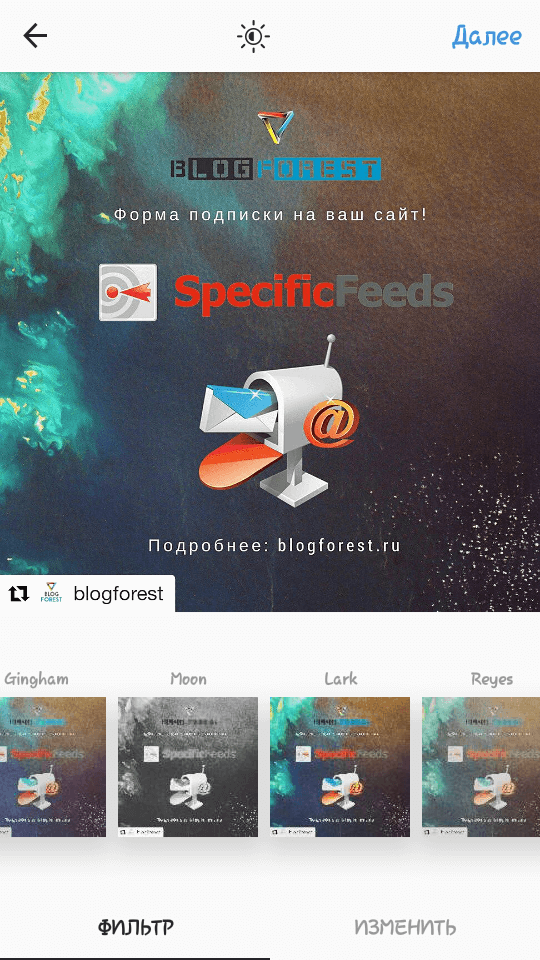 screenshot_insta-blogforest4