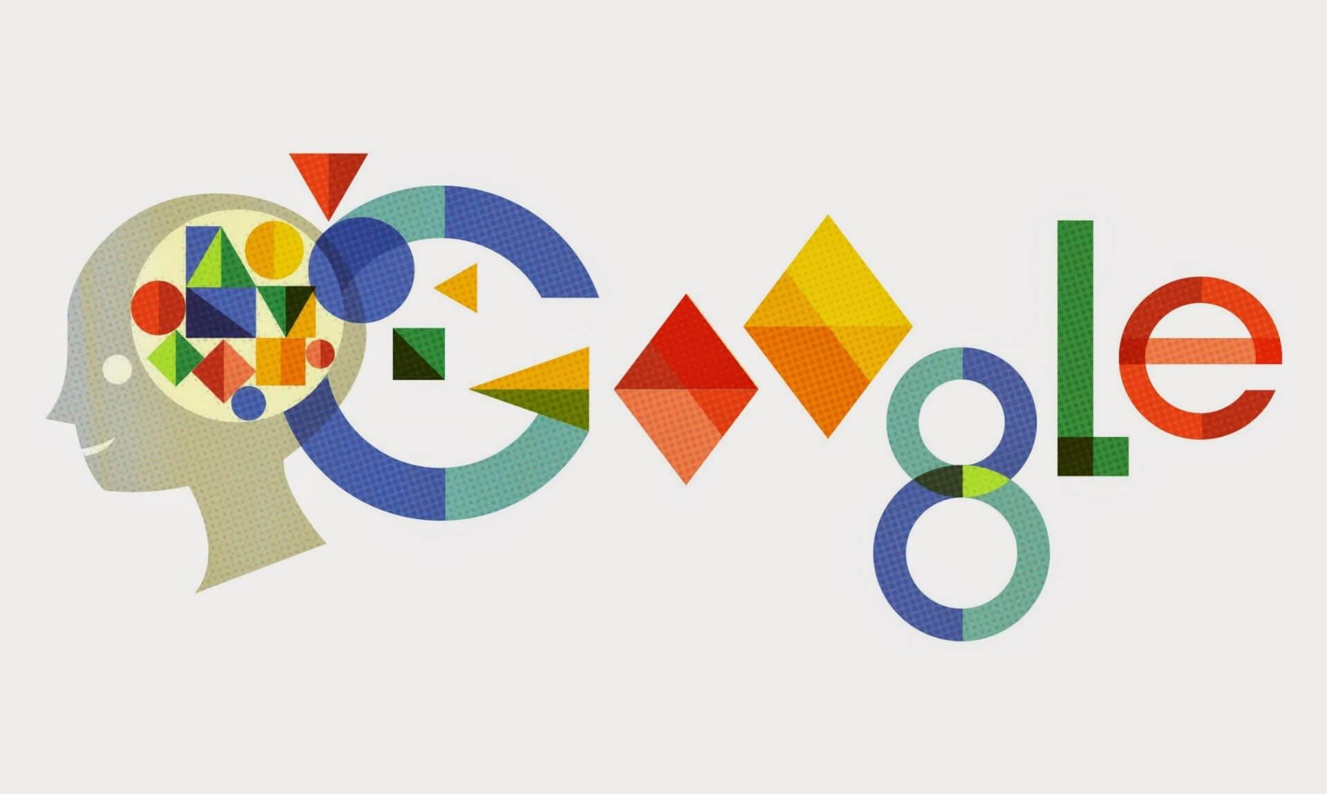 Поиск по картинке, фото или изображению в Google.